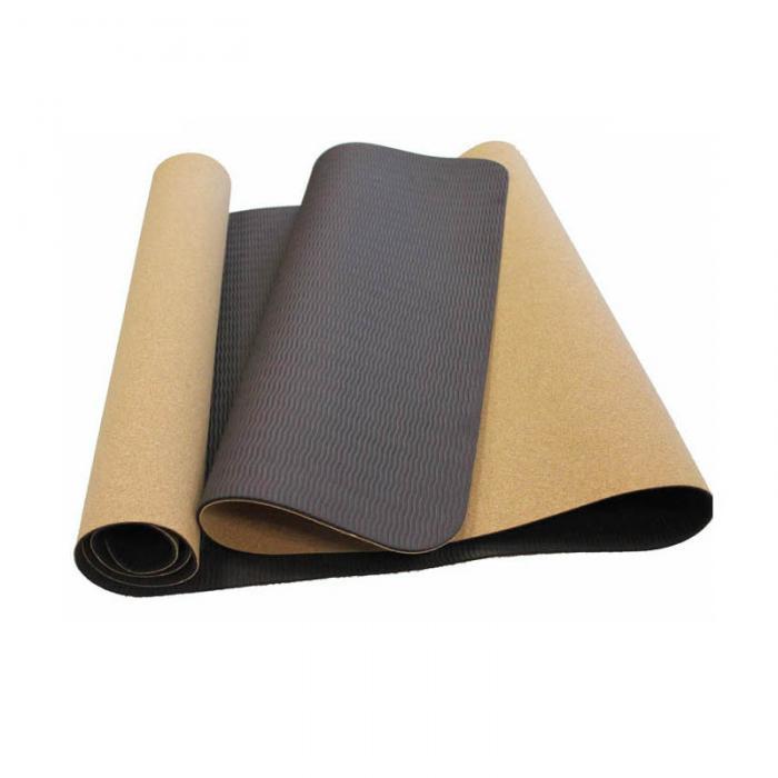 Yoga Mat Product Center Yoga Supplier Yoga Manufacturer